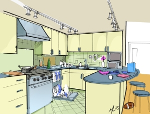 hal_kitchen