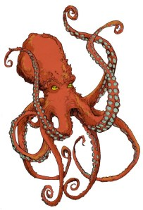 mikelee_giantoctopus